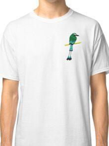 Motmot Classic T-Shirt