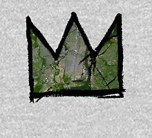 """Basquiat """"King of Philadelphia Pennslyvania"""" Unisex T-Shirt"""