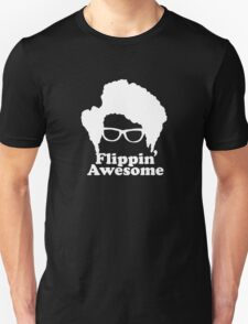 Flippin Awesome T-Shirt