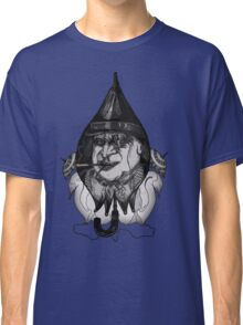 Penguin by Pattoo Classic T-Shirt