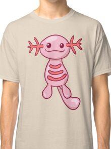Shiny Wooper! Classic T-Shirt