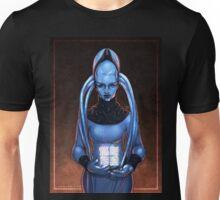 The Fifth Element: Plavalaguna Unisex T-Shirt
