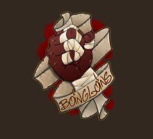 Boingloins Unisex T-Shirt