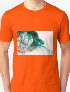 Turquoise Gift Unisex T-Shirt