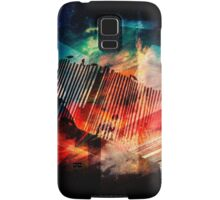 Heavenly Superiors  Samsung Galaxy Case/Skin