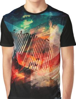 Heavenly Superiors  Graphic T-Shirt