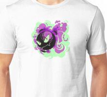 Gaaastly Unisex T-Shirt