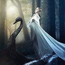 Lady Galadriel by Methyss Design
