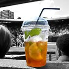 Wimbledon Selective by dgscotland