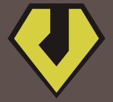 Zentradi Crest by gerrorism