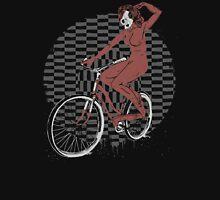 The Devil Will Ride Unisex T-Shirt