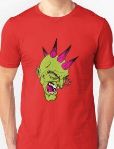 Liberty Spike T-Shirt