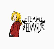 TEAM EDWARD Elric Unisex T-Shirt