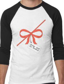 God's Gift To Women Tee Men's Baseball ¾ T-Shirt