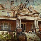 Historic home 1 by vigor