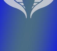 H.I.S.S. Tank Armour Sticker
