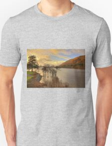 Loch Tay View T-Shirt