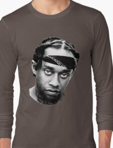 Ty Dolla Sign  Long Sleeve T-Shirt