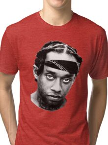 Ty Dolla Sign  Tri-blend T-Shirt