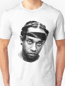 Ty Dolla Sign  Unisex T-Shirt