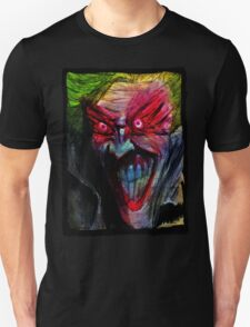 (s)laughter T-Shirt
