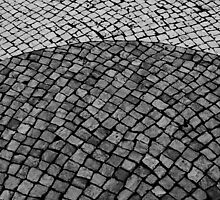 Pavement by Kit4na