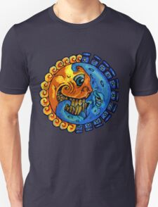 SunMOON T-Shirt