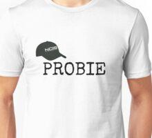 Probie Unisex T-Shirt