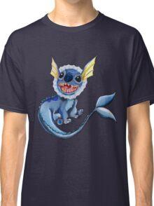 Stitcheon Classic T-Shirt