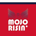 Mojo Risin' by nazarcruce