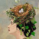 Nest by WickedlyLovely