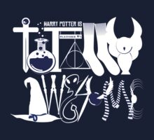 Totally Awesome! *NAVY* Kids Clothes