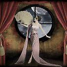 Diva by MarieG