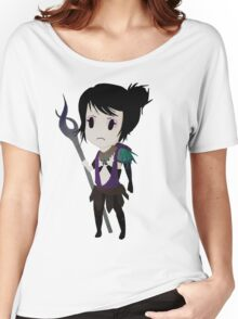 Dragon Age: Morrigan Women's Relaxed Fit T-Shirt
