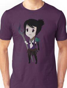 Dragon Age: Morrigan Unisex T-Shirt