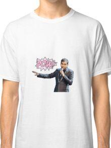 Aziz Ansari Classic T-Shirt