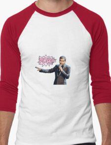 Aziz Ansari T-Shirt