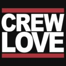 Crew Love by Kiwicrash