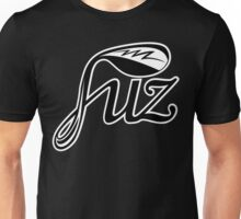 fuz'estair Unisex T-Shirt