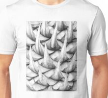 Macrozamia - Cycad upclose Unisex T-Shirt