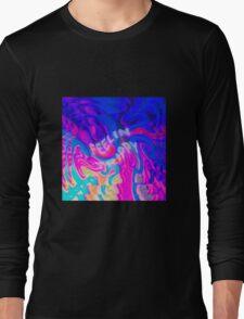 Feelin Trippy T-Shirt