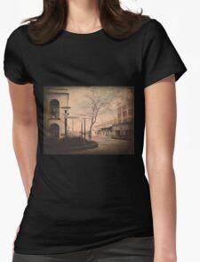 Palmerin Street, Warwick , QLD T-Shirt