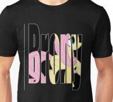 Brony Unisex T-Shirt