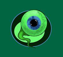 Jacksepticeye - Sam the Septic Eye T-Shirt