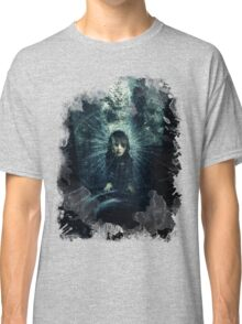 Burial At Sea Classic T-Shirt