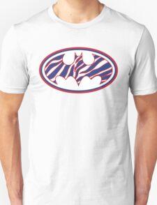 BUFFALO BAT GRAPHIC 2 T-Shirt
