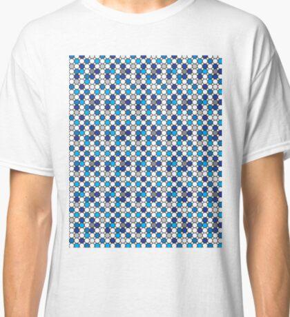 Blue Pennies Classic T-Shirt