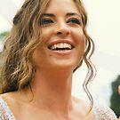 Beautiful Bride by ShotsOfLove