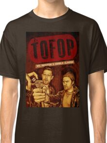 TOFOP Classic T-Shirt
