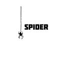 Spider by Kit4na